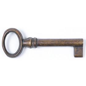 Möbelschlüssel 3001/42.01