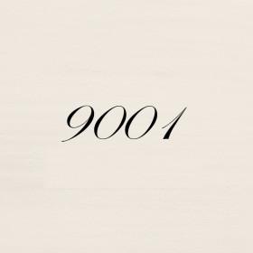 Kreidefarbe 750ml -  WEISSTON - 9001