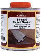 Universal Abbeizer 750ml