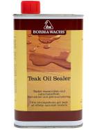 Teak Öl Sealer 500ml