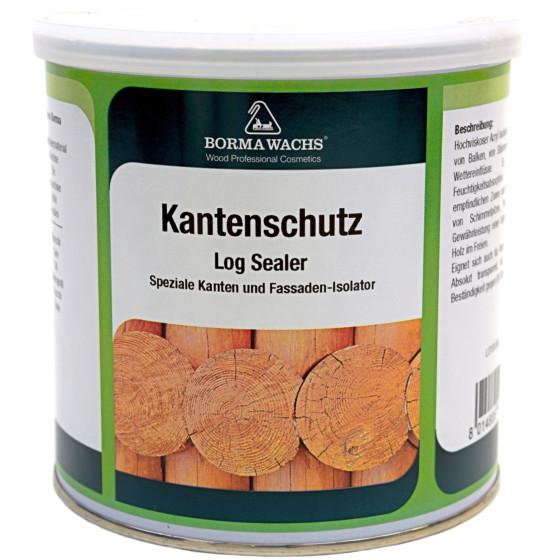 Kantenschutz Stiernholz-Schutz 750ml