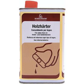 HOLZHÄRTER 500ml
