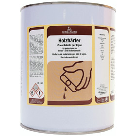 HOLZHÄRTER 5 Liter