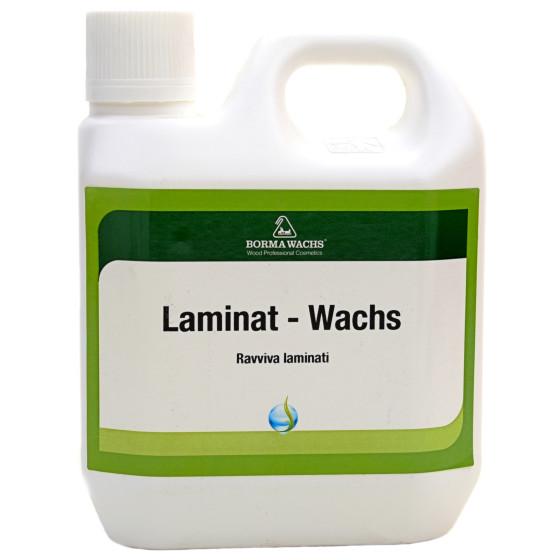 1 L Laminatwachs REVIVER