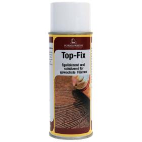 TOP FIX  Spray 400ml