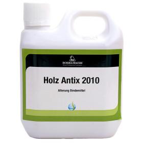 Holz Antix 2010 1 Liter