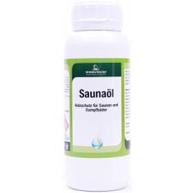 Saunaöl 0,5L