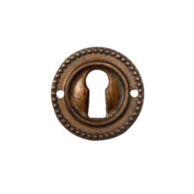 Schlüsselschild 4050/00.01