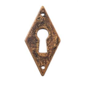 Schlüsselschild 4071/00.01