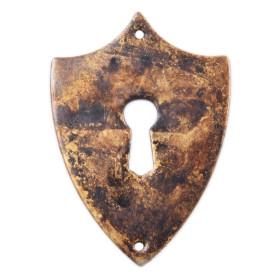Schlüsselschild 4094/00.01