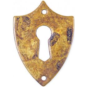 Schlüsselschild 4095/00.01