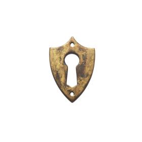 Schlüsselschild 4096/00.01