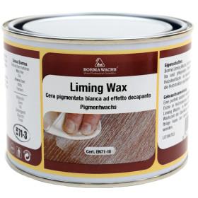 Liming Wachs - 375ml