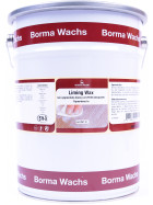 Liming Wachs - 5 L