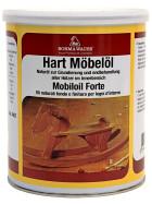Hart Möbelöl - 1 Liter