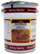 Hart Möbelöl - 5 Liter