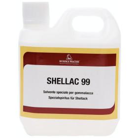 Schellack 99 1 Liter