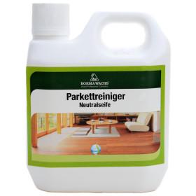 Parkett Reiniger - 1 Liter