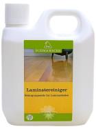 Laminat Reiniger - 1 Liter