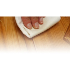 Holz Bleichmittel - 1 Liter