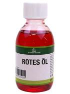 Rotes Öl 200ml