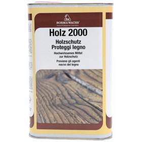 1000ml HOLZ 2000
