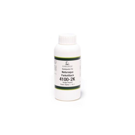 4101 2-K KATALYSATOR für Wasserlack 0,5 L