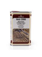 5 Liter HOLZ 2000 Holzwurmtod Holzwurm Ex