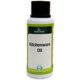 Küchen Arbeitsplatten Öl Holzöl (250ml)