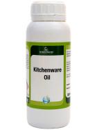 Küchen Arbeitsplatten Öl Holzöl (500ml)