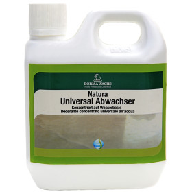 Natura Universal Abwachser 1 Liter