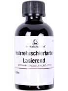 Lasur Retuschierstift 30ml Kirschbaum - 16