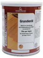 GRUNDIERÖL 1 Liter
