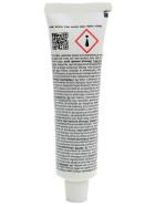 2K Härter für Holzmasse K2 35 Gramm