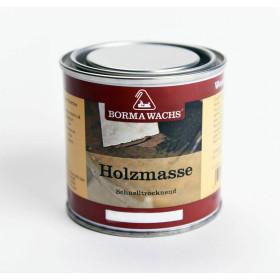 Holzmasse 1K