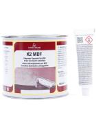 K2 MDF 750ml