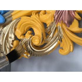 Pulver Farbpigment 250gr