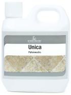 Unica-Polierwachs