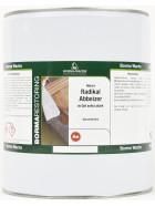 Naturaqua Abbeizer 4 L Gel