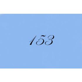 Kreidefarbe 2,5 L PROVENCE BLAU - 153