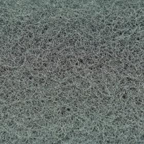 PROFI Schleifvlies - ROLLE - 800