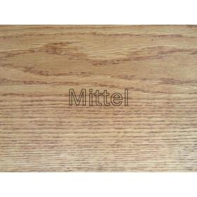 Restauro Öl für mitteldunkles Holz 1000ml