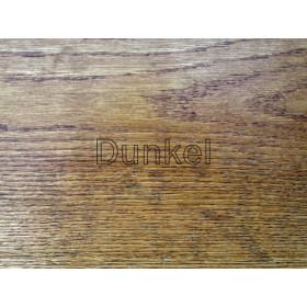 Restauro Öl für dunkles Holz 1000ml