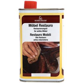 Restauro Öl 500ml