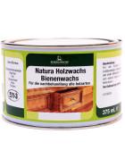 Natura Holzwachs 375ml