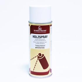 Sprühlack Holzlack 400ml 30% seidenmatt