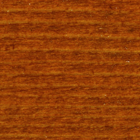 NATURA HOLZWACHS LASUR 750ML KIRSCHBAUM 16