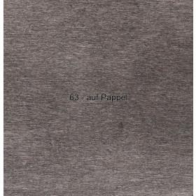 Konzentrat Beize Holzbeize 250ml - 63
