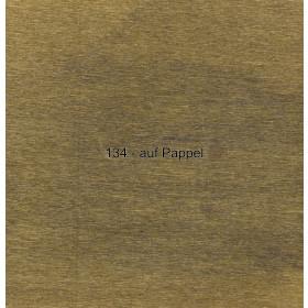 Konzentrat Beize Holzbeize 250ml - 134