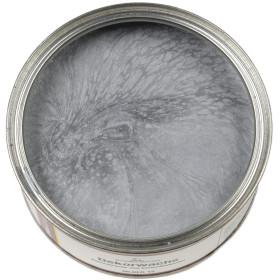 Dekorwachs 300ml  Silber - 15